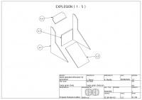 Tpi how hand-operated-winnower 0031.jpg