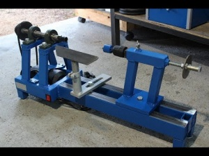 Category:Lathes for wood - OHO - search