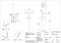 Cta bmc brick making machine ceta-ram for soil bricks 0038.jpg