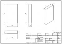 Oho apc dcm-DIY-compound-microscope 0005.jpg