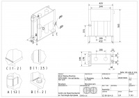 Cta bmc brick making machine ceta-ram for soil bricks 0007.jpg
