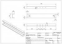 Oho hwp hydraulic-workshop-press 0007.jpg