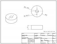 Pac mfbp manual-fuel-briquette-press 0015.jpg