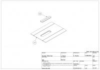 Wpo cts circular-table-saw 0017.jpg