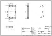Oho apc dcm-DIY-compound-microscope 0011.jpg