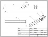 Oseg wc 2.0 pivot-arm 001.jpg