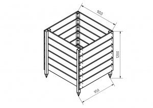 Pac cb-small-composting-box 0000.jpg