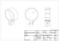 Pac hrw hydraulic-ram-for-pumping-water 0013.jpg
