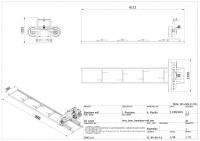 Hmz bsm bandsaw-mill 0001.jpg