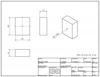 Pac mfbp manual-fuel-briquette-press 0006.jpg
