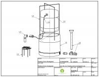 Aid fdb floating-dome-biodigestor 0003.jpg