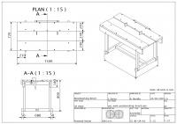 Pac wwb woodworking-bench 001.jpg