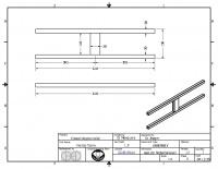 Oseg cbt 1.3.0 frontal-frame 1-01 001.jpg