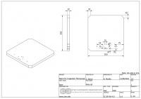 Dm imd inspection microscope diy pcb 0005.jpg