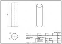 Oho apc dcm-DIY-compound-microscope 0008.jpg