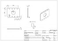 Oho hwp hydraulic-workshop-press 0008.jpg