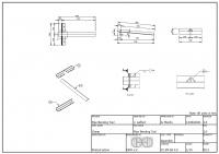 Pac pbt pipe-bending-tool 004.jpg