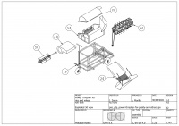 Pac ptp power-thresher-for-paddy-and-others 0002.jpg