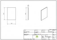 Amv bsfd building-solar-food-dryer 0027.jpg
