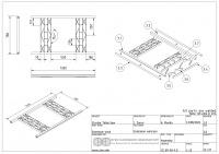 Wpo cts circular-table-saw 0013.jpg