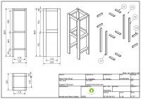 Amv bsfd building-solar-food-dryer 0005.jpg