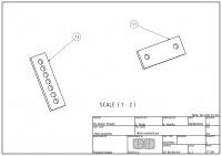 Pac odp ox-drawn plough 0017.jpg
