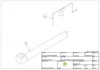 Uoa tpb tubular-plastic-biodigester 0003.jpg