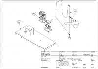 App rpwda rope-pump-with-depth-adjustable 0003.jpg