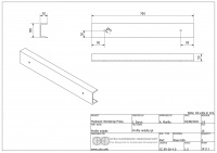 Oho hwp hydraulic-workshop-press 0010.jpg