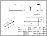 Oseg hww 5 Metal Sheet3 001.jpg
