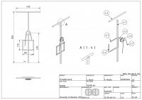 Uwd tp threadle-pump 0025.jpg