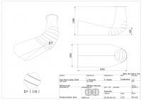 Pac aft axial-flow-turbine 0090.jpg