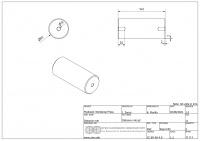 Oho hwp hydraulic-workshop-press 0011.jpg