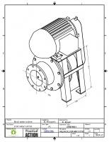 Oseg swt A1 Small water turbine 001.jpg