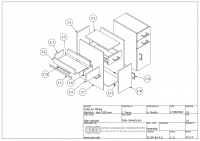 Oho mmt table-for-milling-machine-bed-1020-mm 0013.jpg