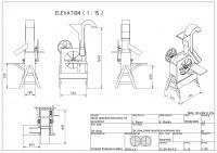 Tpi how hand-operated-winnower 0001.jpg