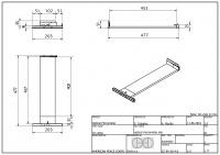 Oho apc om-optical-micrometer 0001.jpg