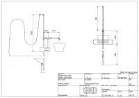 App rpwda rope-pump-with-depth-adjustable 0014.jpg