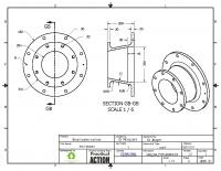 Oseg swt 1.0 front adaptor 001.jpg