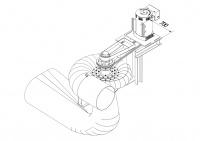 Pac aft axial-flow-turbine 0000.jpg