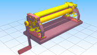 Plate Rolling Machine.png