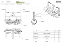 Fh ccr img01 faca Page 1 1.jpg