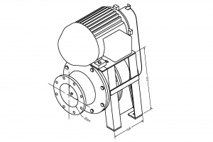Oseg swt small-water-turbine 000.jpg