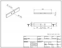 Pac mfbp manual-fuel-briquette-press 0008.jpg