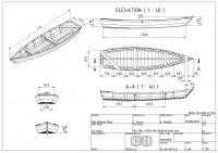 Fao fbb flat-bottom-boat 0001.jpg