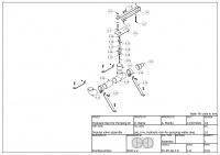 Pac hrw hydraulic-ram-for-pumping-water 0007.jpg