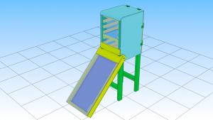 Solar food dryer.png