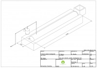 Uoa tpb tubular-plastic-biodigester 0002.jpg