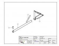 Wl tcb 1.0 Assembly1-tricycle cargo bike B 001.jpg