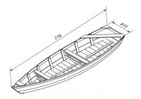 Fao fbb flat-bottom-boat 0000.jpg